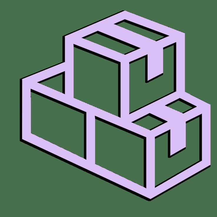 جعبه سازی و کارتن سازی
