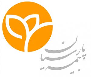 لوگو بیمه پارسیان