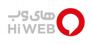 لوگو های وب